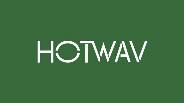 Hotwav Venus R8 Flash File